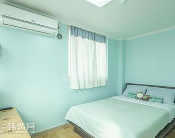 答尔可姆旅馆 (DALKOM Guest House)