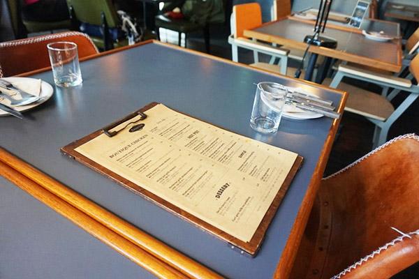 韩国首尔新村约会就餐好去处推荐30