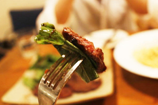 韩国首尔新村约会就餐好去处推荐37