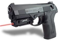 beretta px4 stom 9mm 1.jpg