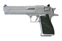 Desert Eagle Mark 19 357.jpg