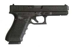 Glock 17c gen4 9mm (2).jpg