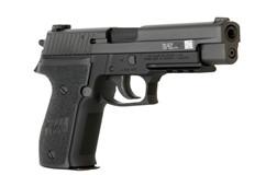 Sig Sauer P226 MK25 9mm 1 (2).jpg