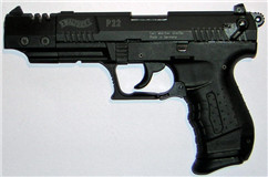 Walther P22 22lr.jpg