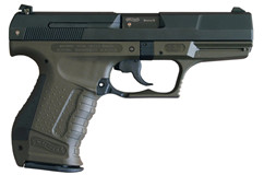 Walther P99 9mm (2).jpg