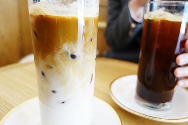 韩国龙山海防村美食推荐汇总8