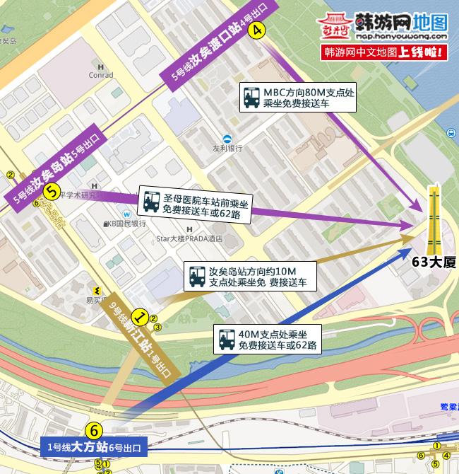 63大厦路线图-160107.jpg