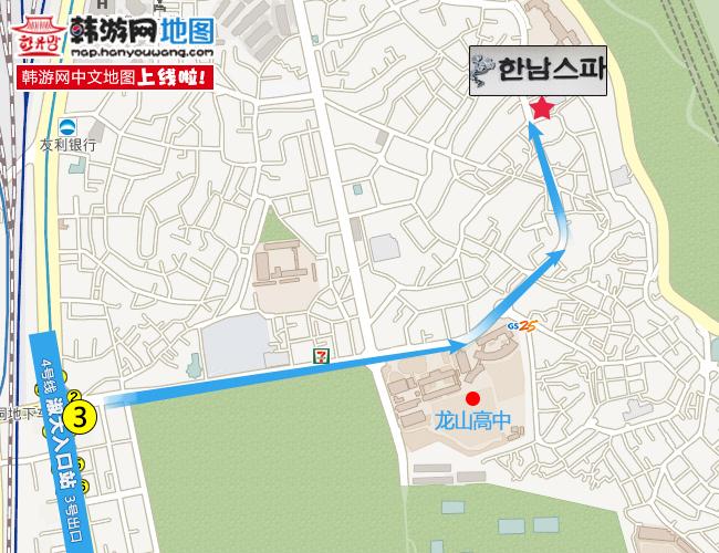 汉南SPA160111.jpg