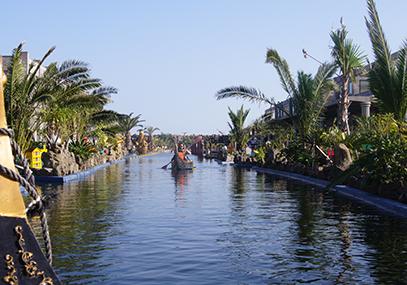 济州岛威尼斯乐园门票在线预订_济州岛威尼斯公园-韩游网