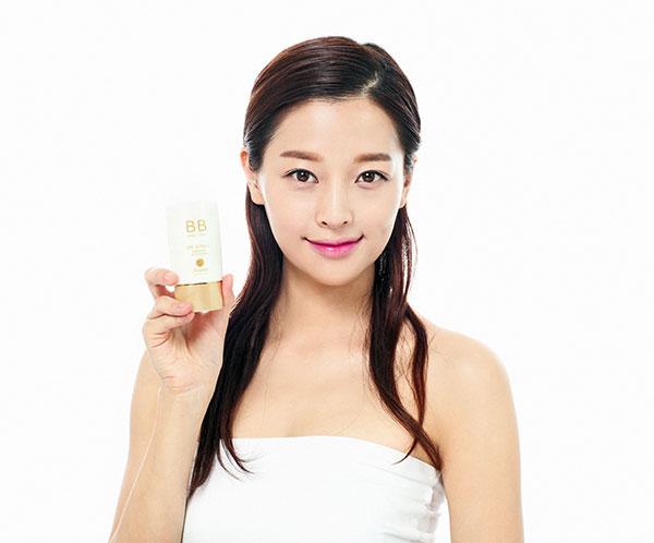 自然主義化妝品店Heynature韓妮採_韓國購物_韓遊網