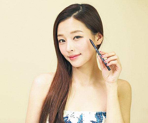 自然主义化妆品店Heynature韩妮采_韩国购物_韩游网