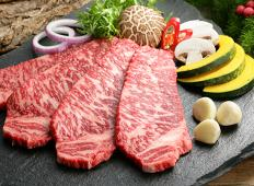 明洞黄金牧场韩式烤肉店