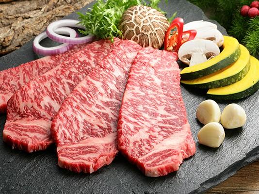 明洞黄金牧场韩式烤肉店_韩国美食_韩游网