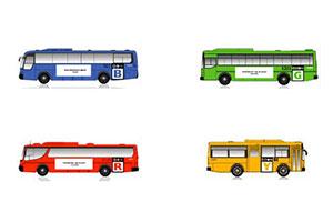 4色公交.jpg