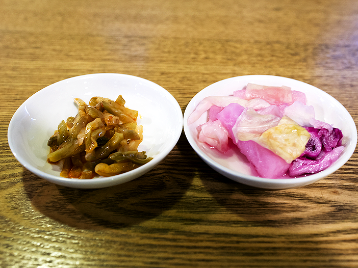 弘大味美中国 中华料理_韩国美食_韩游网