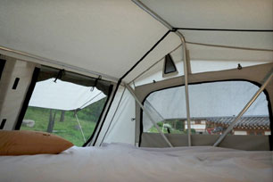 露营帐篷4.jpg