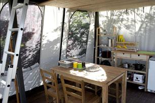 露营帐篷5.jpg