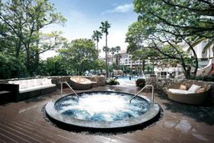 新罗酒店-环境2.jpg
