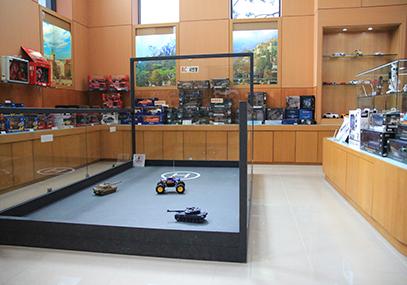 濟州島世界汽車博物館門票在線預訂優惠-韓遊網