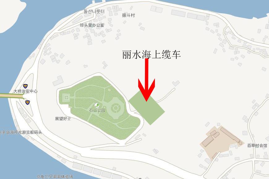 丽水缆车地图.jpg