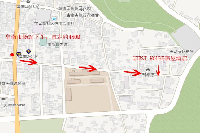地图最终1.jpg
