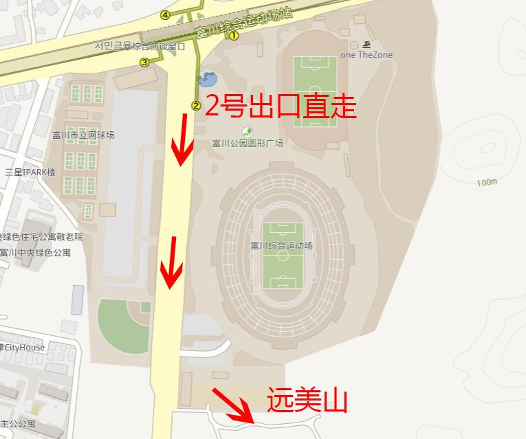 富川 地图22222.jpg