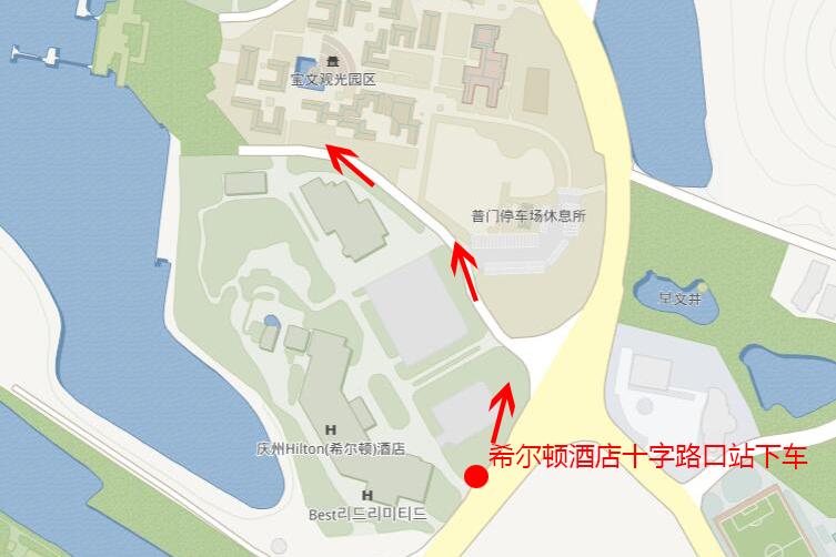庆州地图11111.jpg