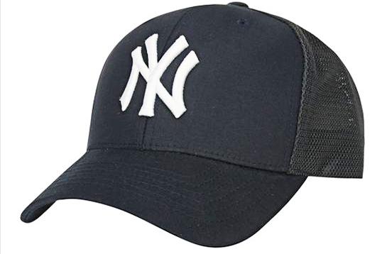 MLB时尚运动服饰_韩国购物_韩游网