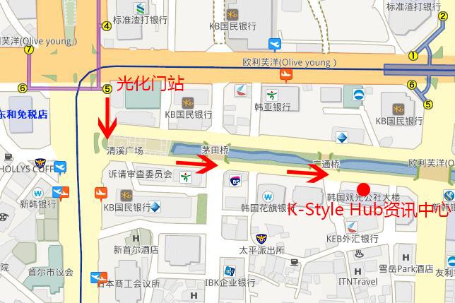 清溪川地图1111.jpg