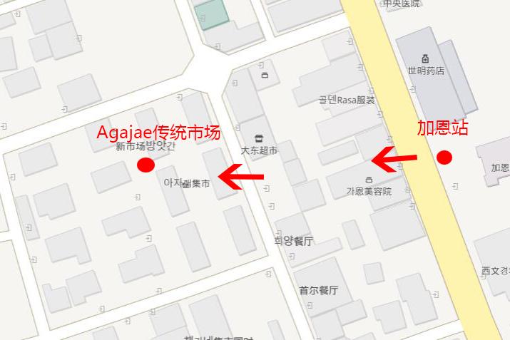 加恩地图1111111111.jpg