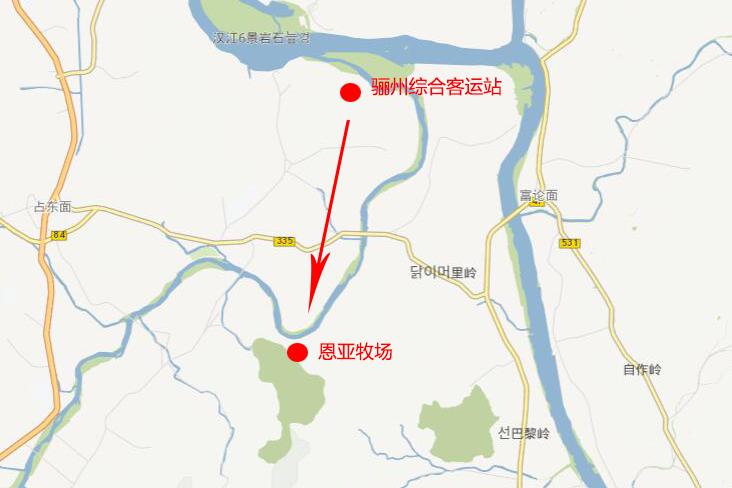 骊州地图111.jpg