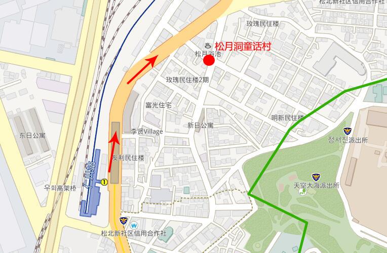 仁川地图111.jpg