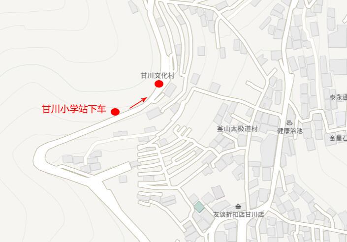 釜山地图111.jpg