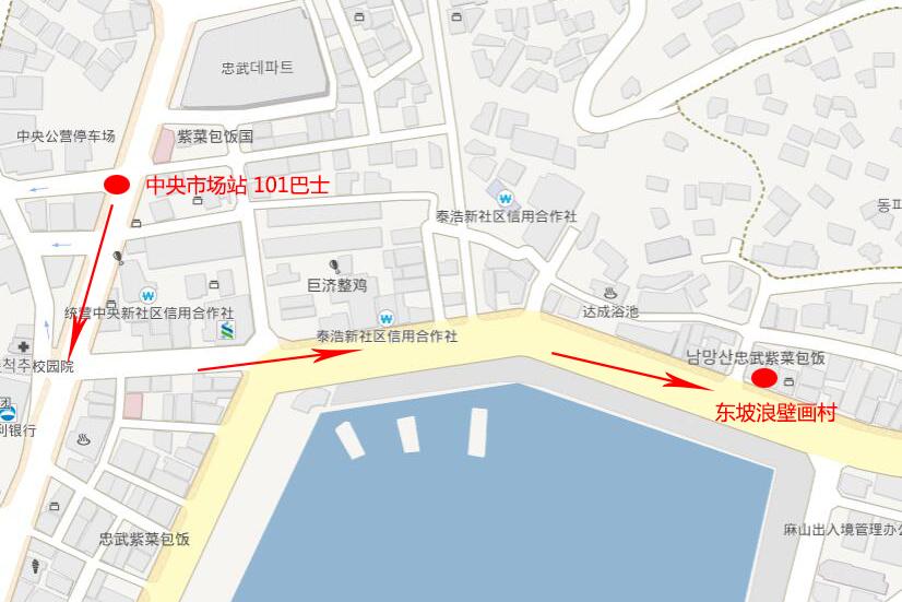 东坡浪地图.jpg