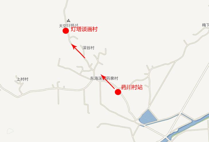 东海地图11111.jpg