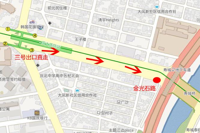 大邱地图.jpg