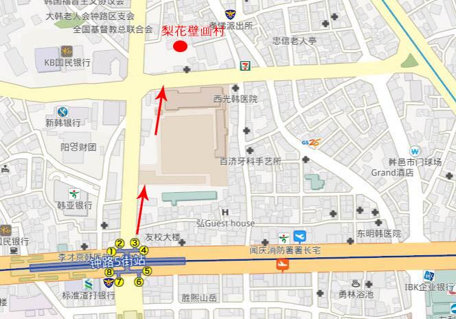 首尔地图.jpg