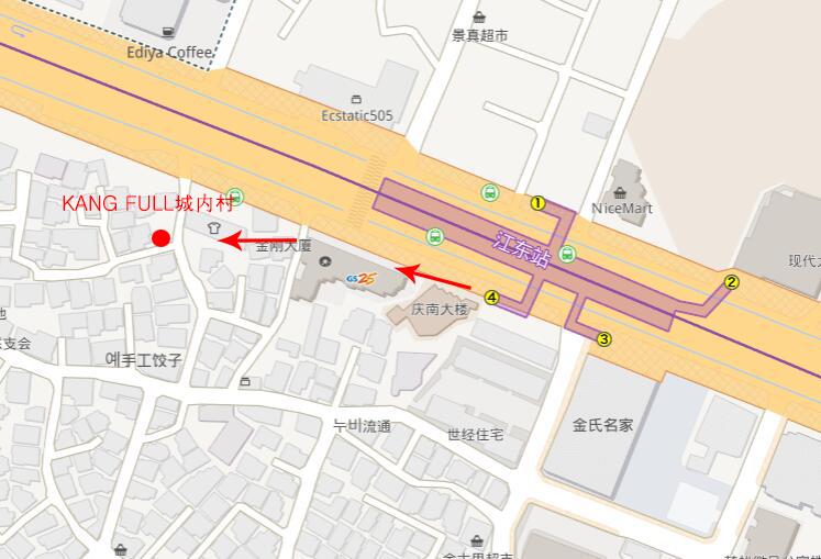 首尔江东地图1111.jpg