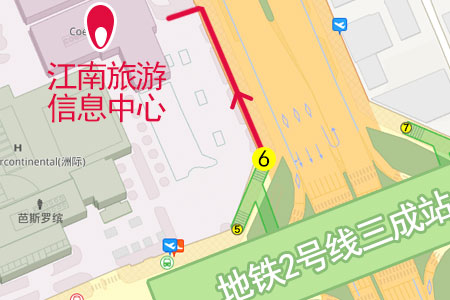 SM-TOWN路线.jpg