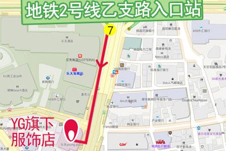YG路线.jpg