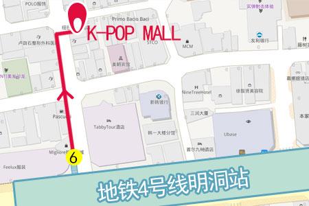 k-pop路线.jpg