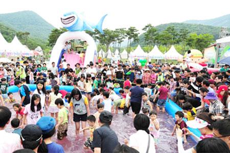 2014-고창-복분자와-수박축제-6.jpg