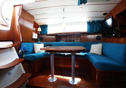 釜山爱丽丝游艇体验门票在线优惠预订-韩游网