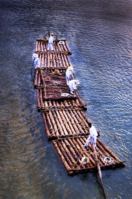 木筏2.jpg