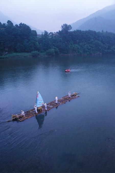 木筏1.jpg
