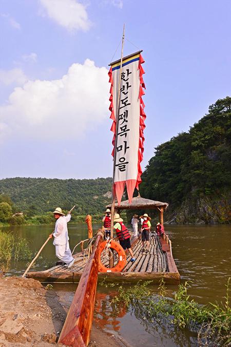木筏3.jpg