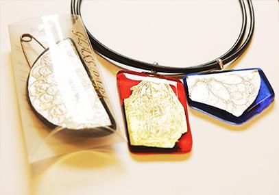 北村韩屋GlassPark玻璃工艺品体验门票在线预订优惠-韩游网