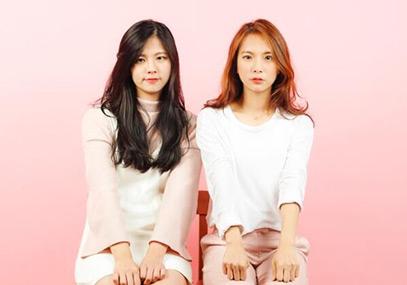 韩国摄影楼_首尔东大门摄影在线优惠预订-韩游网