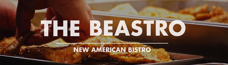 beastro (41).jpg