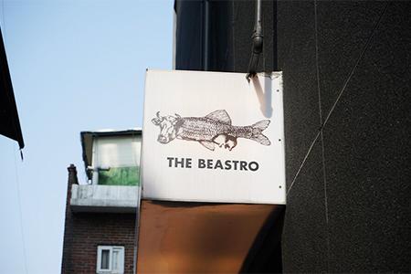 beastro (7).jpg